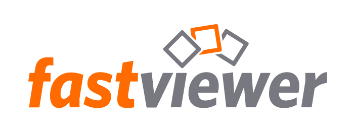FastViewer GmbH