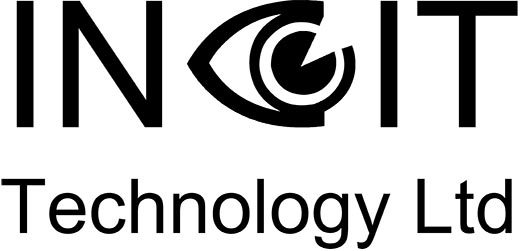 Incit Technology Ltd.