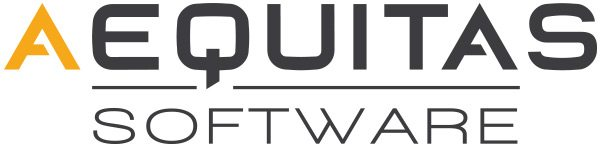 Aequitas Software Gmbh & Co. KG