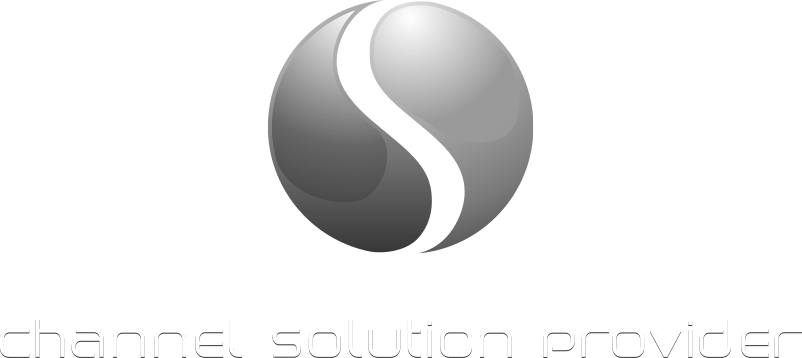 Channel Solution Provider Sdn Bhd