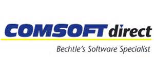 COMSOFT direct GmbH