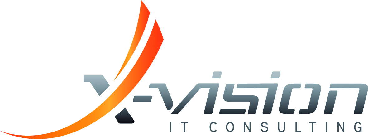 X-Vision IT Consulting