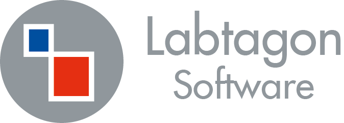 Digital Workspace World - Labtagon