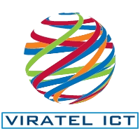Viratel-ICT