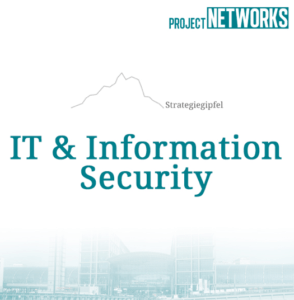 IT & Information Security