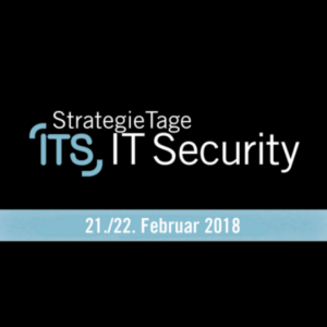ITSecurity Tage