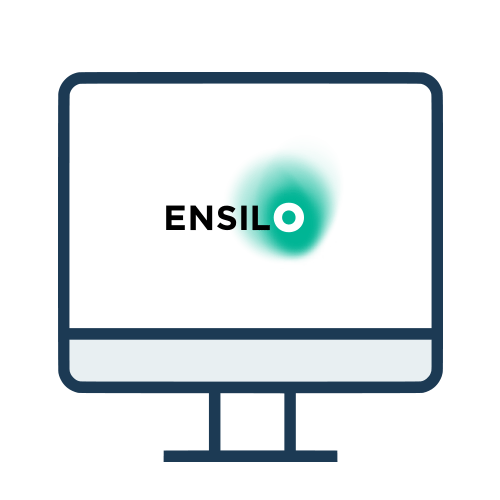 ENSILO COLLECTOR