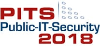 Public IT-Security