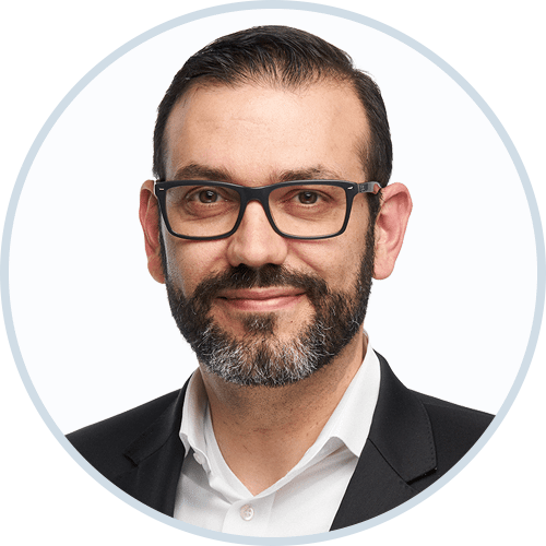 Digital Workspace World - Boris Samsel