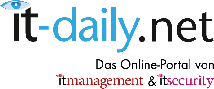 Digital Workspace World - Medienpartner it-daily