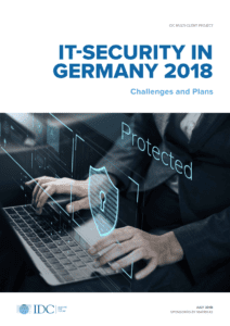 IT-Security in Germany
