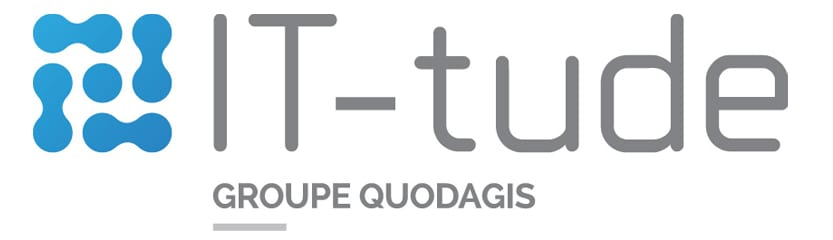 IT-tude groupe QUODAGIS